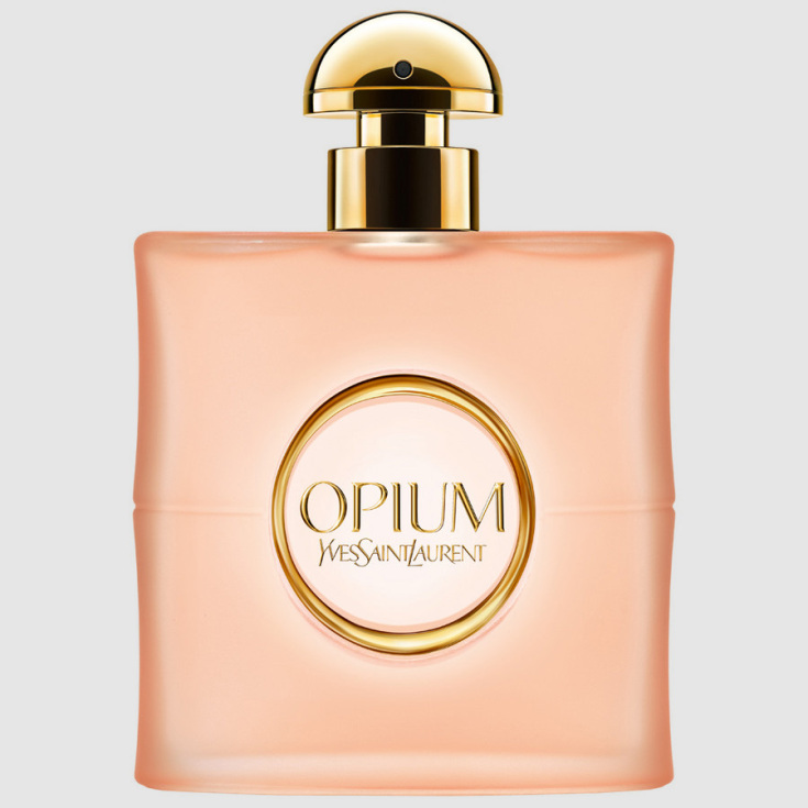 Opium Vapeurs de Parfum